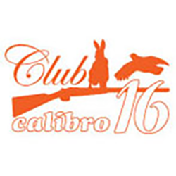 Club Calibro 16