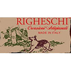 Righeschi Country