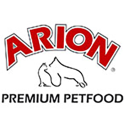 Arion Petfood