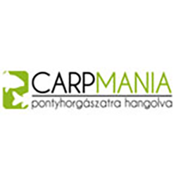 Carpmania