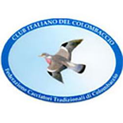 Club del Colombaccio