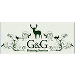 G&G Hunting Services
