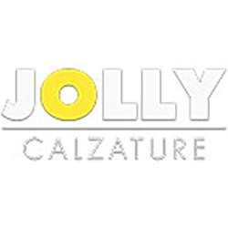 Jolly Calzature