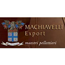 Machiavelli Export Snc