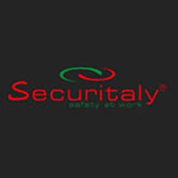 SecurIitaly